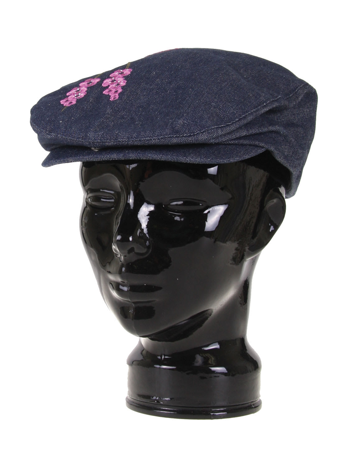 on sale burton hat womens up to 80