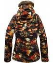 Burton Scarlet Snowboard Jacket - thumbnail 2