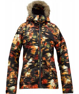 Burton Scarlet Snowboard Jacket