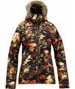 Burton Scarlet Snowboard Jacket - thumbnail 1