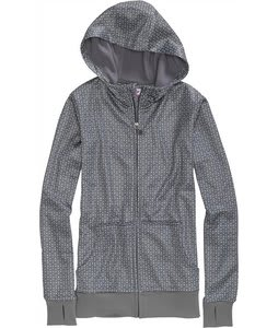 Burton Scoop Fleece