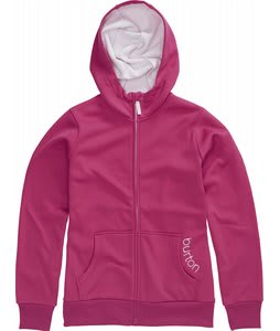 Burton Scoop Hoodie Cosmo