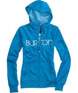 Burton Scoop Hoodie