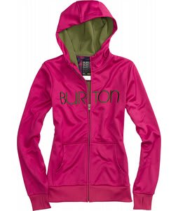 Burton Scoop Hoodie Tart