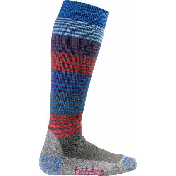 Burton Scout Blem Socks
