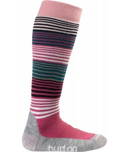 Burton Scout Blem Socks Tart