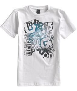 Burton Scrawl T-Shirt