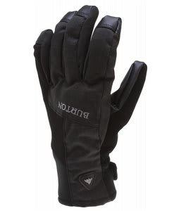Burton Screen Grab Empire Gore-Tex Gloves