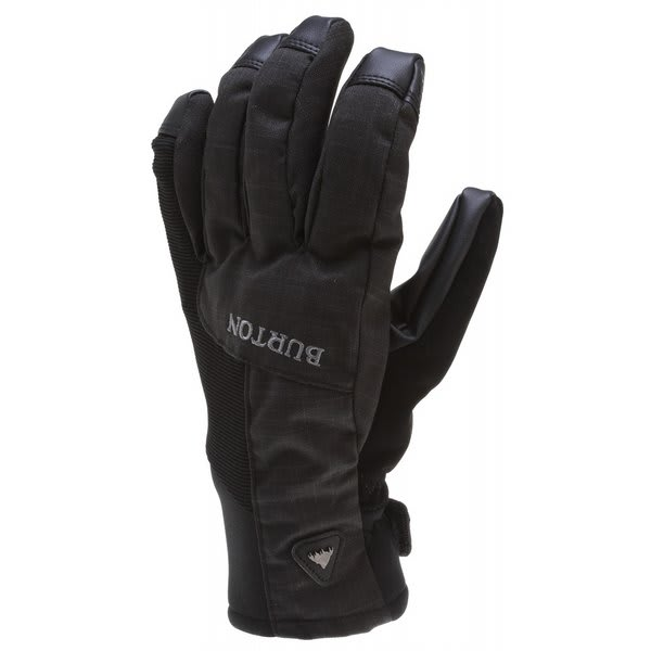 Burton Screen Grab Empire Gore-Tex Gloves