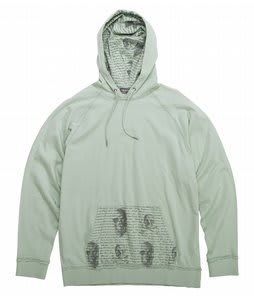 Burton Scribe Hoodie Milimint