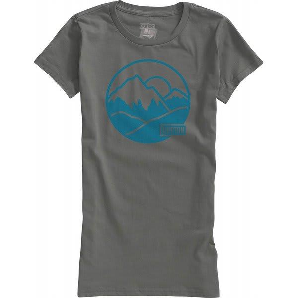 Burton Seal T-Shirt