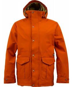 Burton Sentry Snowboard Jacket