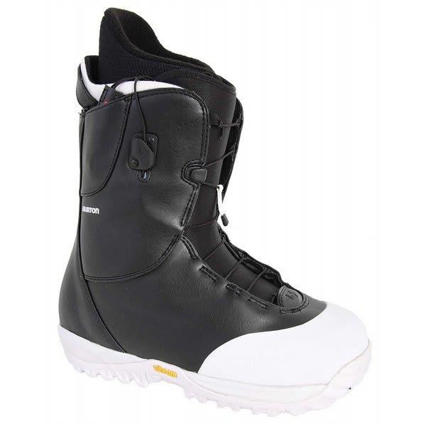 Burton Serow Snowboard Boots