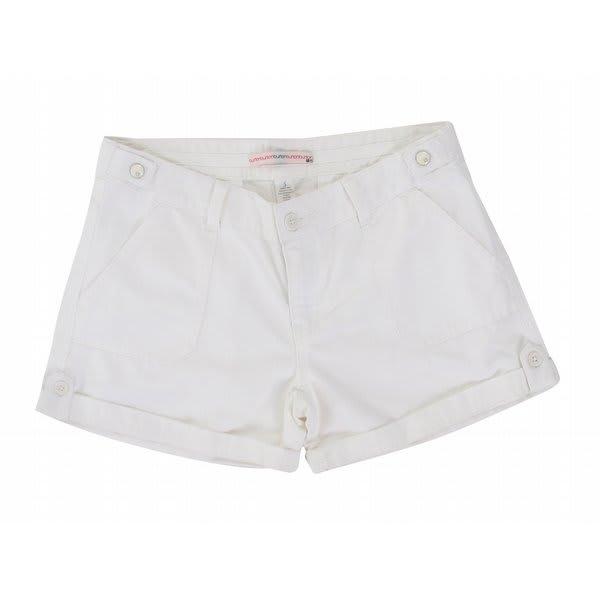 Burton Service Shorts