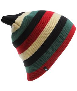 Burton Serviced Beanie Marauder