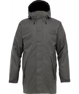 Burton Seville Snowboard Jacket