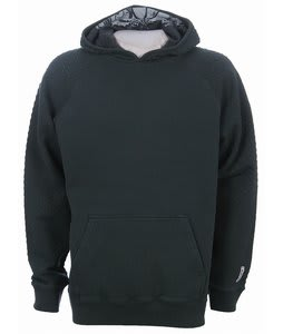Burton Shank Hoodie Deep Spruce