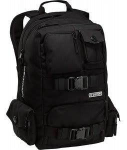 Burton Shaun White SS Backpack