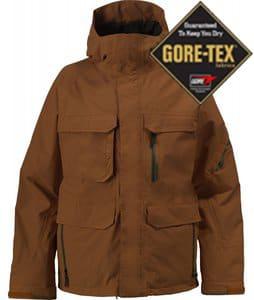 Burton Shelter Gore-Tex Snowboard Jacket