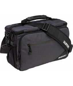 Burton Shooter Case Camera  Bag Blotto Grey