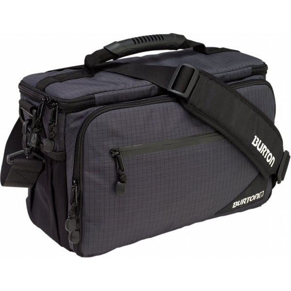 Burton Shooter Case Camera Bag