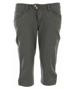 Burton Shoreline Knicker Capris Surplus