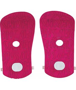 Burton Shredbed For EST Bindings Magenta