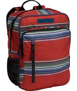 Burton Sidekick 23L Backpack