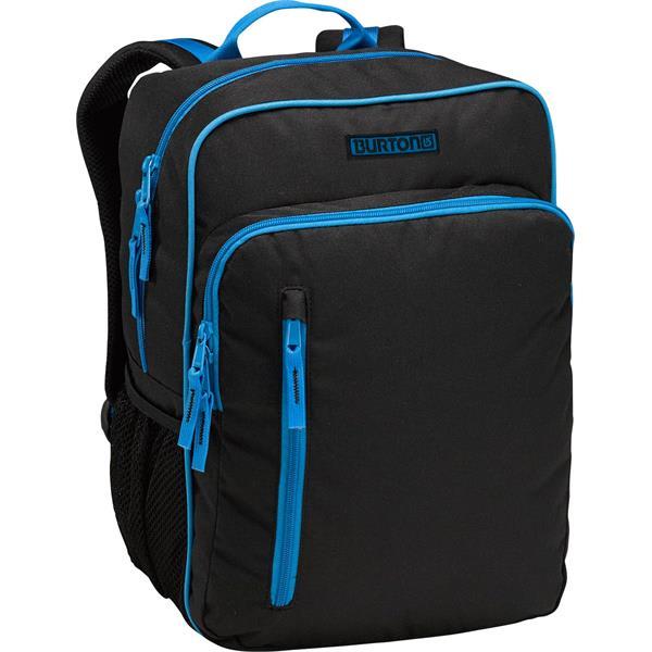 Burton Sidekick 23L Backpack