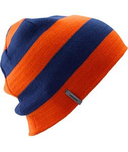 Burton Silverman Beanie Clockwork
