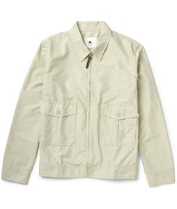 Burton Sinclair Jacket Haze