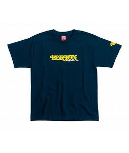 Burton Sitcom T-Shirt