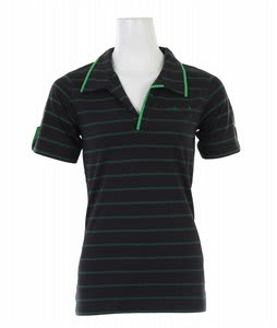 Burton Skyline Polo True Black