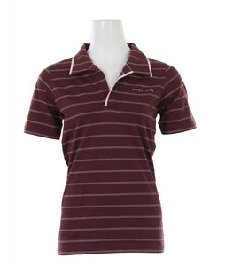 Burton Skyline Polo Sassafras