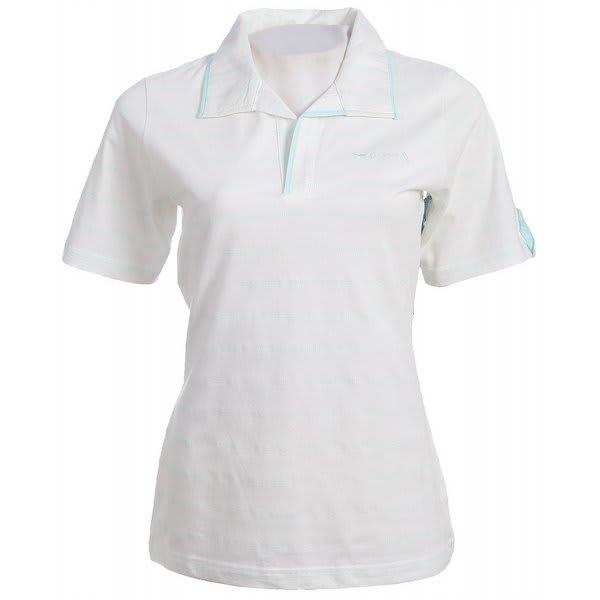 Burton Skyline Polo Shirt