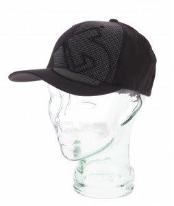Burton Slidestyle Flexfit Cap