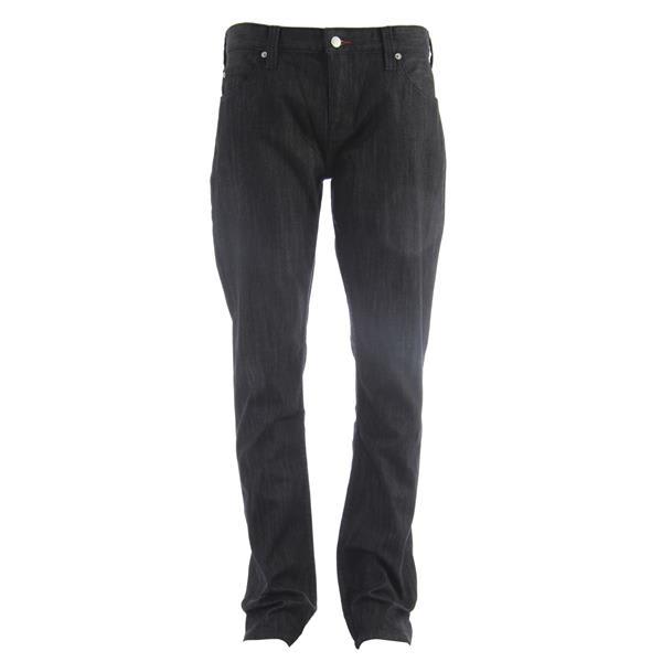 Burton Slim Fit Jeans
