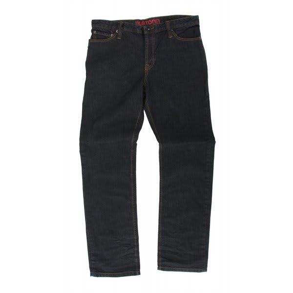Burton Slim 800 Jeans