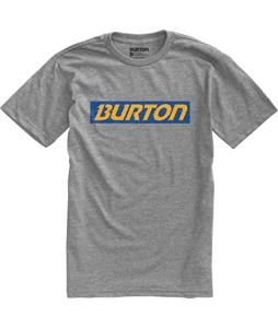 Burton Slow Motion T-Shirt