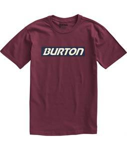 Burton Slow Motion T-Shirt