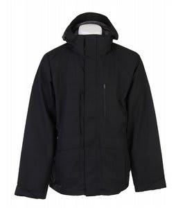 Burton Slub Snowboard Jacket