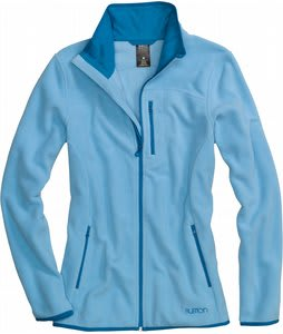 Burton Smolder Fleece Avatar