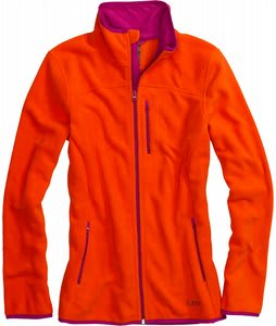 Burton Smolder Fleece Fever