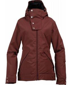Burton Society Snowboard Jacket