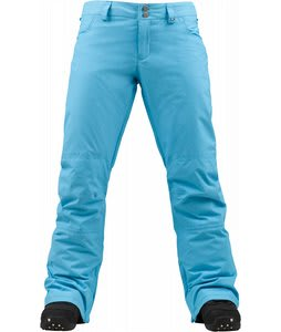 Burton Society Snowboard Pants Avatar