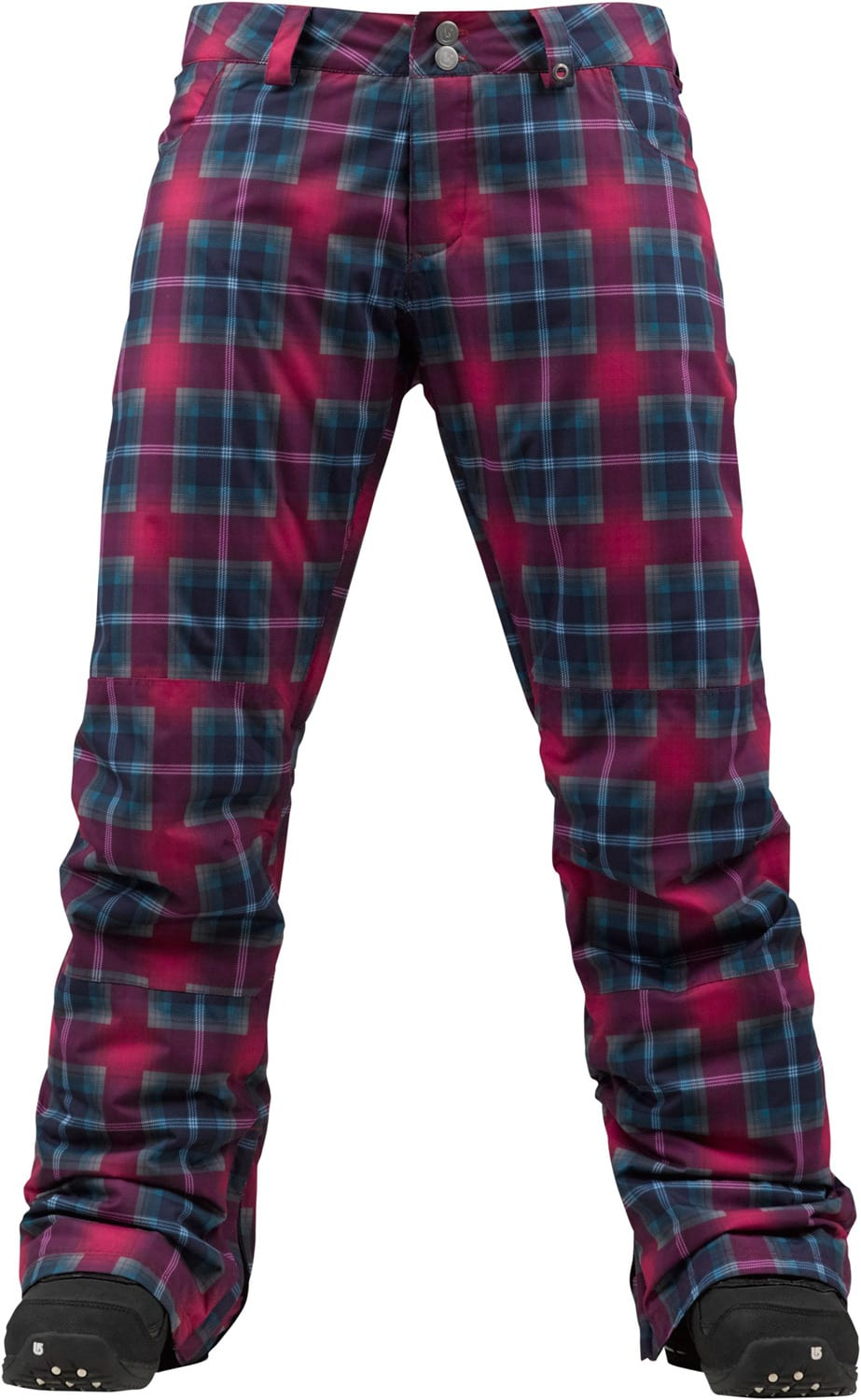 On Sale Burton Society Snowboard Pants - Womens up to 55% off