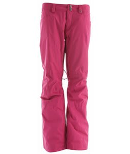 Burton Society Snowboard Pants Tart