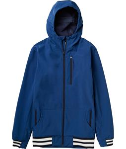 Burton Softshell Jacket