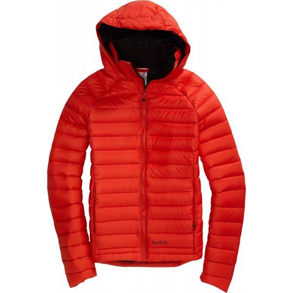 Burton Solace Jacket
