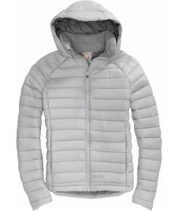 Burton Solace Jacket High Rise